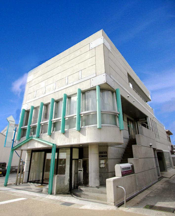 びわこ国際日本語研修センター