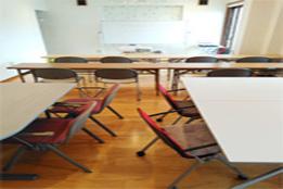 稲枝校(教室)